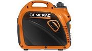 Generac Portable Inverter Generator