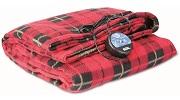Maxsa Large 12v Car Blanket