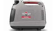 Power Smart Portable Generator