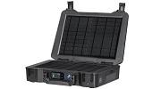 Renogy Phoenix Generator with Solar Panel