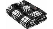 Sojoy 12v Heated Blanket