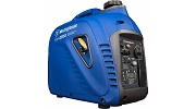 Westinghouse Gas Powered Portable Generator