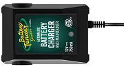 Battery Tender 12v Charger Small