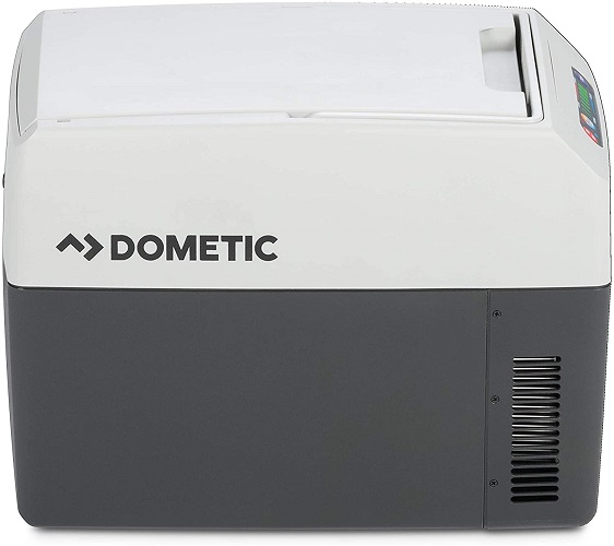 Dometic Thermoelectric 12 Volt Cooler