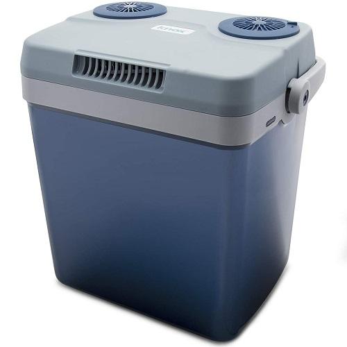 Knox 12v Electric Cooler Warmer
