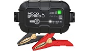 Noco Genius 12v Battery Charger Small