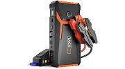 Tacklife 12v Auto Battery Booster Small