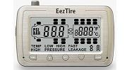 EezTire TPMS Anti Theft Sensors Small