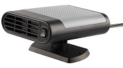 Fast Defrost 12v Heater Small