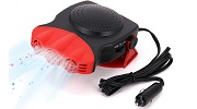 Portable Electric Car Heater Small