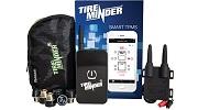 TireMinder Smart RV TPMS Small