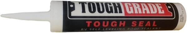 Tough Grade Self Leveling RV Lap Sealant