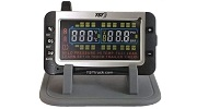 Truck Systems Technology RV TPMS Small