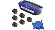 Tymate Tire Pressure Monitoring System for RV Small