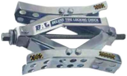 Bal Deluxe RV Tire Chock
