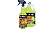 Bio Kleen Roof Clean and Protect Small