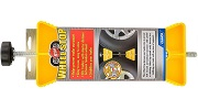 Camco RV Wheel Stop Stabilizer Small