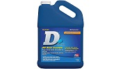Dometic Roof Cleaner Small