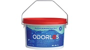 Odorlos Holding Tank Treatment Small