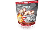 Thetford Blaster Holding Tank Cleaner Small