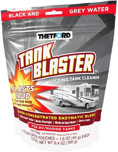 Thetford Blaster Holding Tank Cleaner