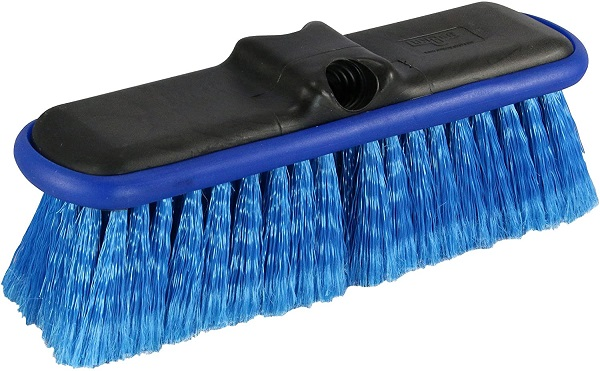 Unger Professional Hydropower Wash Brush