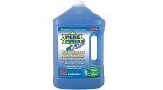 Valterra Waste Digester Odor Eliminator Small