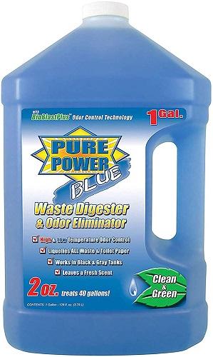 Valterra Waste Digester Odor Eliminator