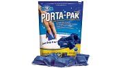 Walex Porta Pak Holding Tank Cleaner Small