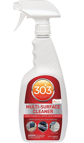 303 All Purpose Cleaning Spray