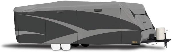 ADCO Designer Series Travel Trailer RV Cover