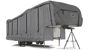 Camco 5th Wheel Cover Small