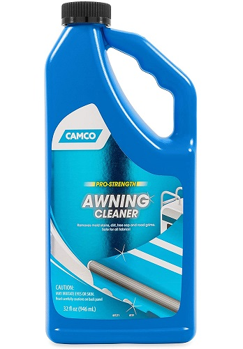 Camco Pro Strength Awning Cleaner