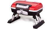 Cuisinart Tabletop Propane Gas Grill Small