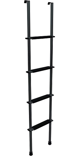 Quick Products RV Bunk Ladder