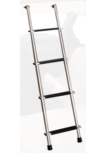 Surco Moterhome Bunk Ladder