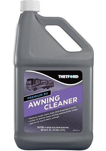 Thetford Premium RV Awning Cleaner