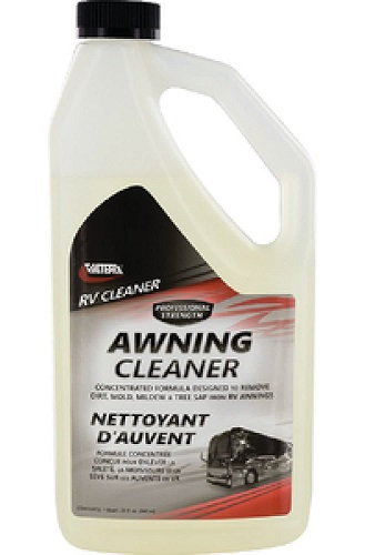 Valterra Awning Cleaner