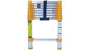 Xtend Climb Heavy Duty Telescoping Ladder Small