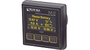 Blue Sea Systems Digital Meter Small