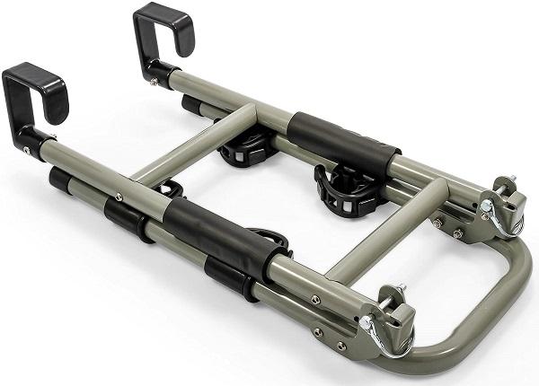 Camco RV Ladder Bike Rack