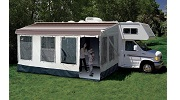 Carefree Buena RV Awning Room Small