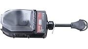 Progressive Industries Portable RV Surge Protector Small