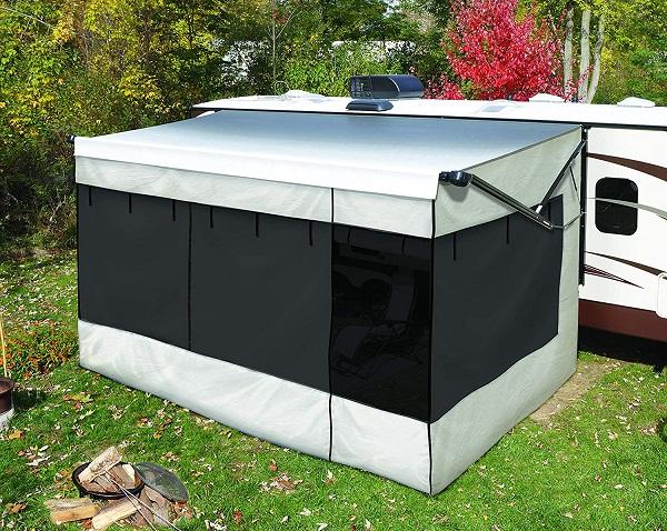 Solera Family Room Tent