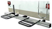 Swagman RV Approved Bumper Rack Small