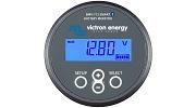 Victron Battery Monitor Small