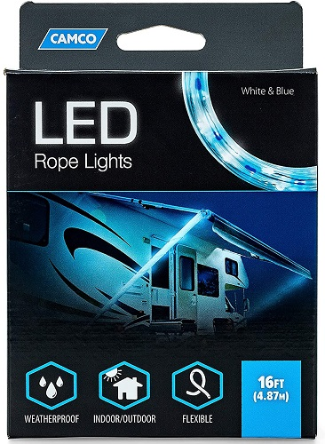 Camco LED RV Awing Lights