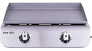Char Broil Portable Tabletop Griddle Small