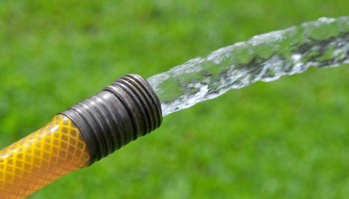 Best RV Water Hose