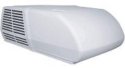 Airxcel Mach Arctic Air Conditioner Small